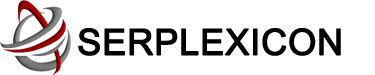 Serplexicon logo